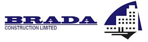 Brada Construction